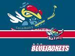 hockey hockey 56269 jpg