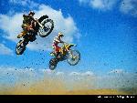 moto moto  1 jpg