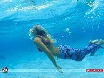 natation natation  2 jpg