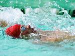 natation natation  4 jpg