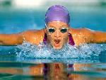 natation natation  6 jpg