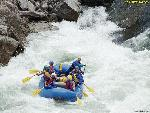 rafting rafting  1 jpg
