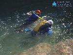 rafting rafting  2 jpg