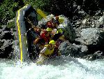 rafting whitewater   jpg