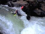 rafting whitewater  1 jpg