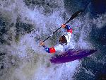 rafting whitewater  4 jpg