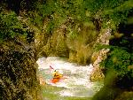 rafting whitewater  5 jpg