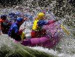 rafting whitewater  6 jpg