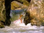 rafting whitewater  7 jpg