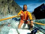 rafting whitewater  8 jpg