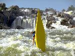rafting whitewater  9 jpg