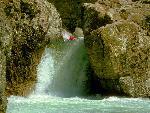 rafting whitewater 11 jpg