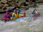 rafting whitewater 12 jpg