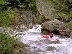 rafting whitewater 13 jpg