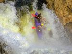 rafting whitewater 14 jpg