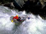 rafting whitewater 15 jpg