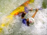 rafting whitewater 16 jpg