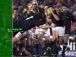 rugby rugby  8 jpg