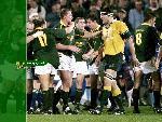 rugby rugby  9 jpg