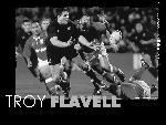 rugby rugby 56289 jpg