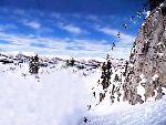 ski JLM Ski 7 jpg