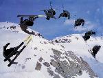 ski JLM Ski 8 jpg