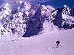 ski JLM Ski 1 jpg