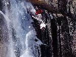 ski JLM Ski 11 jpg