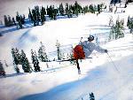 ski JLM Ski 12 jpg