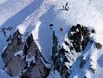 ski JLM Ski 17 jpg