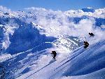ski JLM Ski 19 jpg