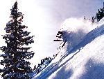 ski JLM Ski 22 jpg