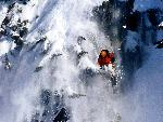 ski JLM Ski 37 jpg