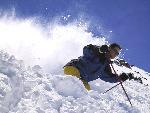 ski JLM Ski 45 jpg