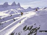ski ski  4 jpg