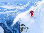 ski ski  5 jpg