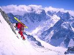 ski ski 1 jpg