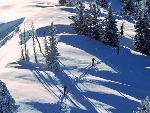 ski ski 16 jpg
