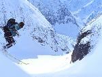 snowboard and ski snowboard and ski   jpg