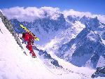snowboard and ski snowboard and ski  4 jpg