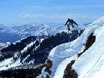 snowboard and ski snowboard and ski  5 jpg