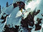 snowboard and ski snowboard and ski  6 jpg