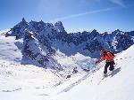 snowboard and ski snowboard and ski  8 jpg