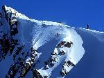 snowboard and ski snowboard and ski 1 jpg