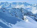 snowboard and ski snowboard and ski 11 jpg