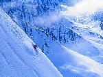 snowboard and ski snowboard and ski 13 jpg