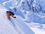 snowboard and ski snowboard and ski 15 jpg