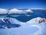 snowboard and ski snowboard and ski 16 jpg