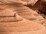 velo Bartlett Wash Moab Utah jpg