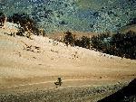 velo bike  4 jpg